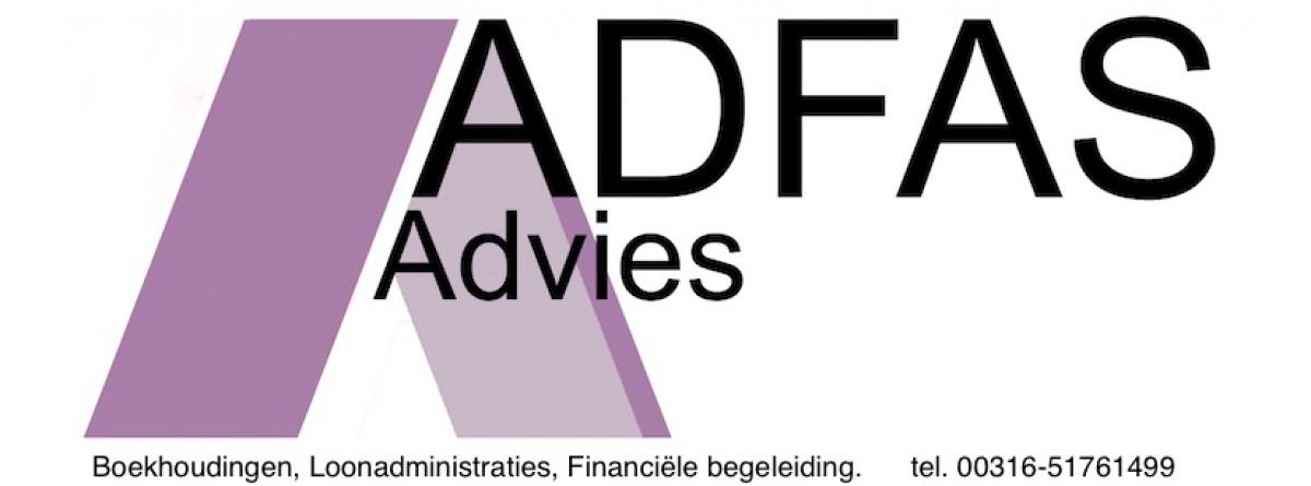 www.AdfasAdvies.nl